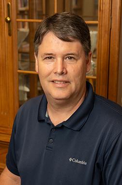 Ken Britton