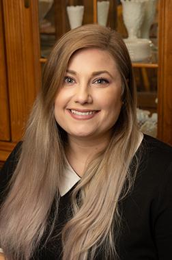 Arielle Sullivan