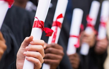Higher Education for Special Needs